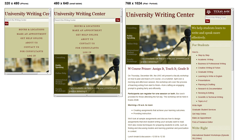 writing center jhu Online programs courses are designed to enrich and accelerate academically advanced students in the areas where they show the strongest abilities.