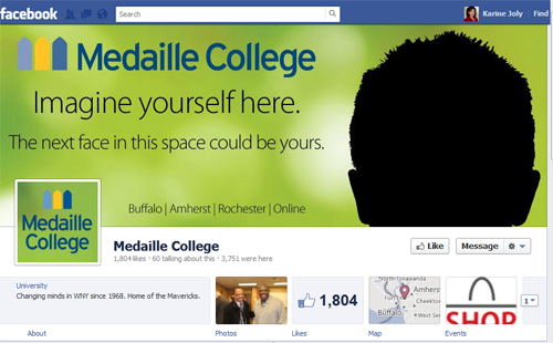 medaillecollege