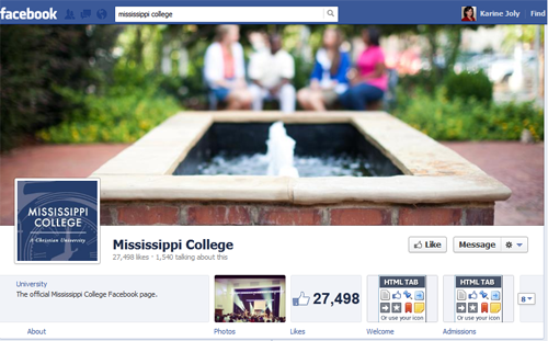 mississippicollege