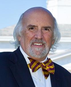 Ron Nief