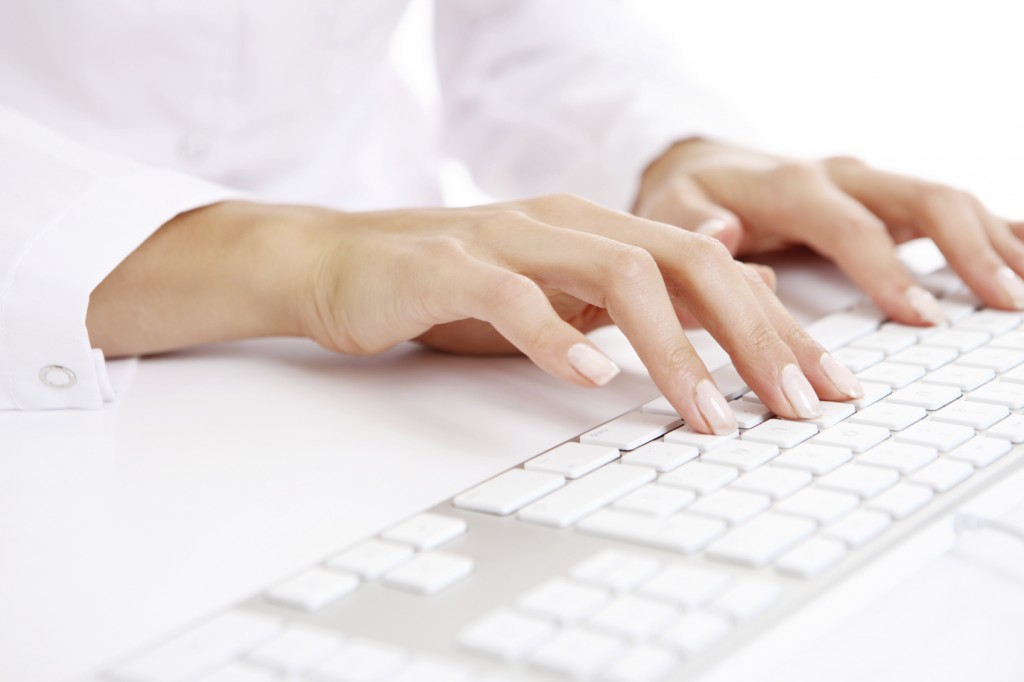 Buy online write