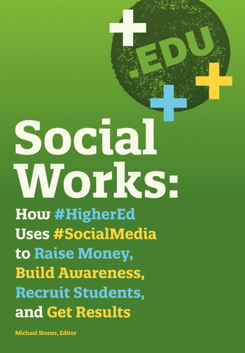 Social-Works_cover