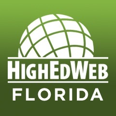 High Ed Web Florida