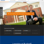 http://www.bucknell.edu/