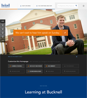 http://www.bucknell.edu/