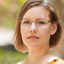 Dr. Leslie Jensen-Inman