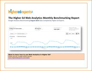 benchmarking_aug2014-1