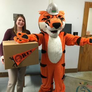 rit_care_package4