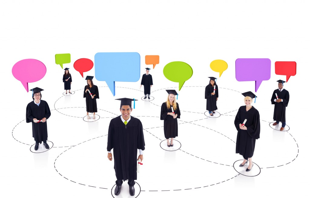 Social Media Marketing for Higher Ed Course