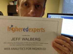Jeff Walberg