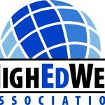 HighEdWeb Association