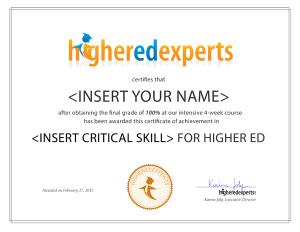 wahe_certificate_promoflat