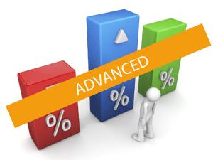 Advanced and Predictive Web Analytics Program