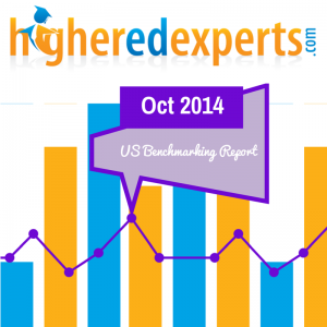 US benchmarking report oct2014