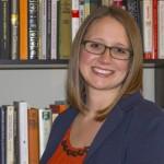 Dr Liz Gross