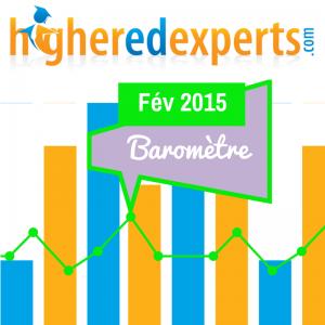 FR benchmarking report feb2015