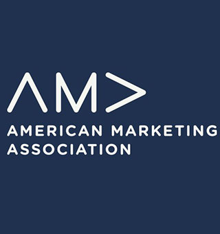 the american marketing association American marketing association - the pre-eminent force in marketing for best and next practices, thought leadership and valued relationships, across the entire.