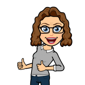 thumbs-up-bitmoji