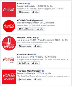 facebook-coca-cola-social-media-avatars