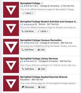 facebook-springfield-college-avatars