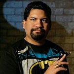 AJ Lopez III