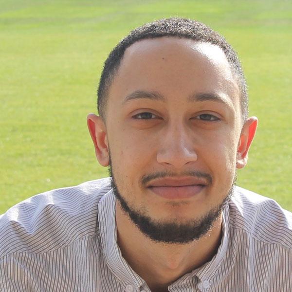 4 questions to great #HESM pros to follow: Dominique Benjamin, Digital & Social Media Coordinator – TAMU Enrollment Services