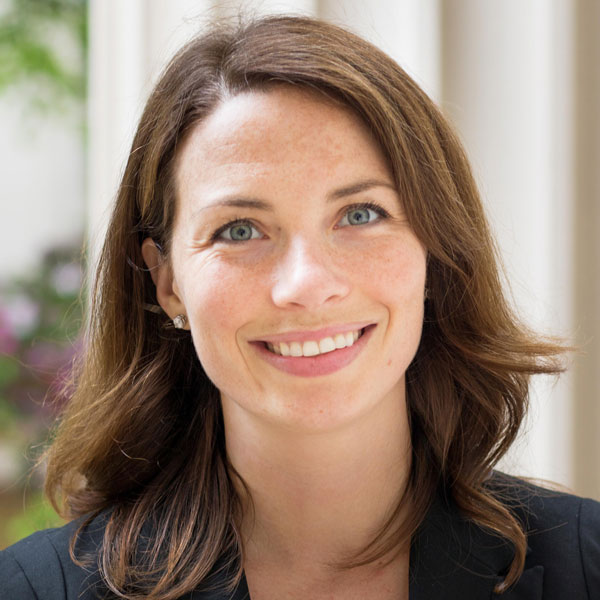 4 questions to great #HESM pros to follow: Nicole Morell, Associate Director, Digital Marketing Strategy – MIT Alumni Association